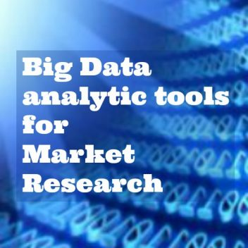big-data-tools-for-market-research