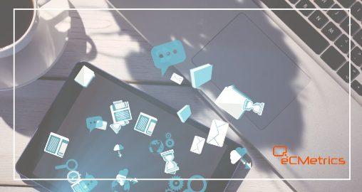 data generada en tablets