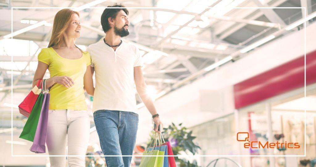 big data mejora la experiencia del consumidor