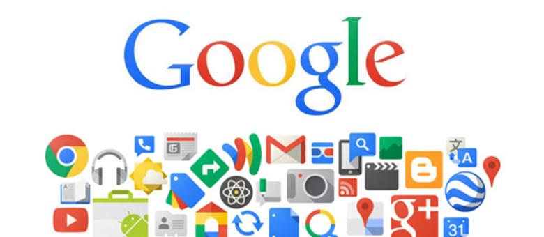 Novo design de ferramentas de trabalho chegam ao Gmail, além de novas funções