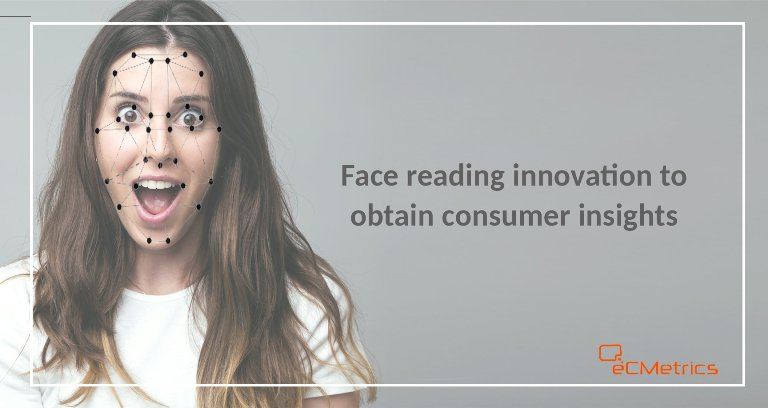 face reading for consumer insights